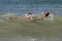 غرق شدن ۵ عضو یک خانواده در استخر در شهرستان خاتم