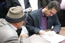 کمیته امداد به 30 هزار خانوار کهگیلویه و بویراحمد خدماترسانی میکند