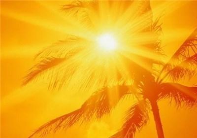 مدیرکل مدیریت بحران خوزستان: ساعت اداری در دمای 50 درجه در خوزستان کاهش می یابد
