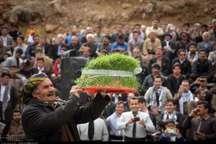مهمان نوازی و تکریم مسافران نوروزی، ویژگی بارز مردم کردستان