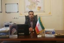 ساماندهی 11 روستای هدف گردشگری شهرستان قزوین در دستور بنیاد مسکن است