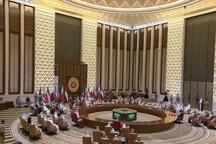 سرنوشت شورای همکاری خلیج فارس چه میشود؟