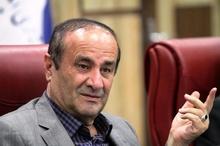 بازدارندگان توسعه جایی در استان ندارند