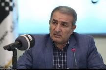 6 هزار طرح اشتغال روستایی و فراگیر در فارس تصویب شد