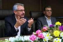 مدیرعامل برق بوشهر:تغییر ساعت کار اداری درکاهش مصرف برق موثر است