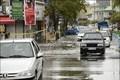 با هشدار هواشناسی، دستگاههای امدادی مازندران به خط شدند