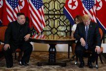 چگونه رهبر کره شمالی برای دومین بار ترامپ را فریب داد؟/ چین چه نقشی در شکست نشست ویتنام دارد؟