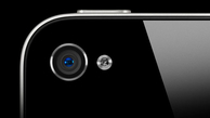 نحوه کار با حالت HDR، ویدئو تایم لپس و حالت عکاسی متوالی دوربین گوشی
