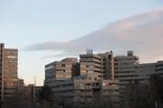 متوسط افزایش عوارض ساختمان در تهران 70 درصد است