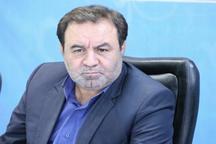 استاندار:دانشگاه های لرستان به تولید ایده جهت توسعه استان کمک کنند