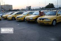۲۴ هزار خودرو، ۱۶۰ هزار دانش آموز پایتخت را جابجا می کنند