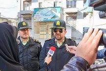50 کیلوگرم مواد مخدر در کرمانشاه کشف شد
