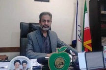1036مادر باردار درجنوب غرب خوزستان خدمات درمانی دریافت کردند