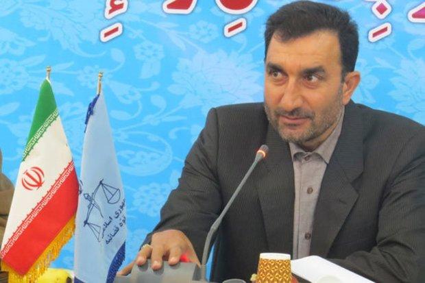 70 درصد پرونده های قاچاق کالا و ارز وارد  تعزیرات حکومتی می شود