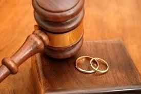 افزایش آمار طلاق در بهشهر