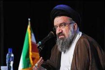 مجالس حسینی به عنوان کانون غیرت دینی نیازمند نگاهی اصیل هستند