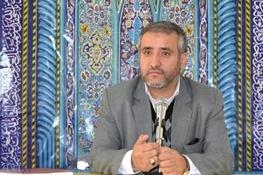 معاون استاندار قم: مدیریت آسیب های اجتماعی با محوریت مساجد باشد