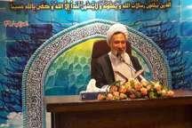 قرآن با هدف تحول آفرینی تفسیر شود