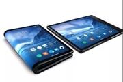 30 میلیون گوشی تاشو تا سال  2023 به بازار می آیند