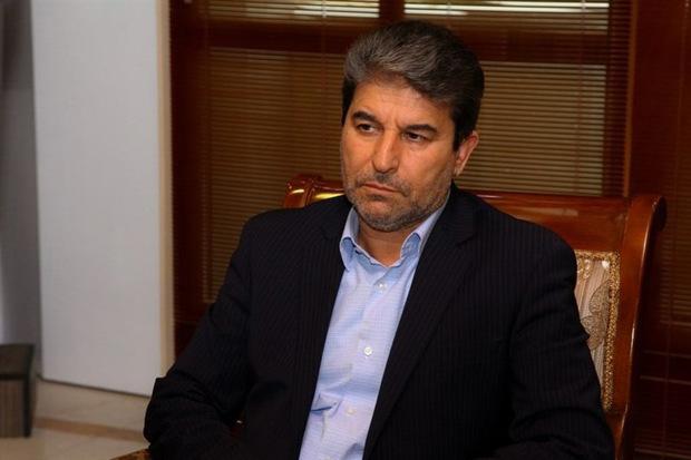 اعتبار سفر رییس جمهوری به آذربایجان غربی امروز مشخص می شود