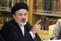 هزار و 513 نخبه حوزوی در کشور شناسایی شده اند