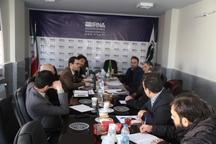 فرصت ها و چالش های پایتخت صنعت ریلی ایران