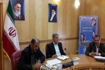 تکمیل واحدهای مسکن مهر در استان اردبیل تسریع می شود