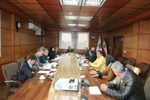 تخلف شرکت های حمل و نقل در قزوین به طور جدی پیگیری می شود