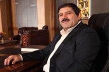 عباس جدیدی از درگیری با علیرضا دبیر و عکس پرحاشیهاش میگوید
