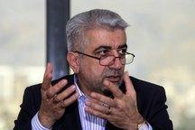 9 هزار میلیارد ریال در حوزه آب استان بوشهر سرمایه گذاری می شود