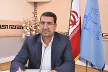 دومین جشنواره رسانه و عدالت در کرمان برگزار می شود