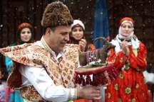 آذربایجان غربی سرزمین اقوام و بهشت ایران زمین