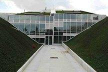 فاز نخست پروژه باغ کتاب تهران اردیبهشت ماه به بهره برداری می رسد