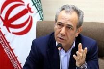 کنسرسیوم صنعت و انرژی آذربایجان شرقی در طرح های کلان ورود کند