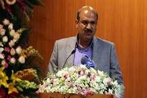 43 میلیارد و 930 میلیون دلار کالا از گمرک ایران صادر شد