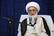 مردم ایران در 22 بهمن به ندای امام و رهبری لبیک خواهند گفت