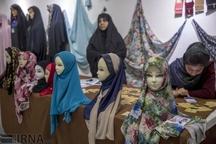 عفاف و حجاب 2 واژه در مسیری از تعاریف نامحدود