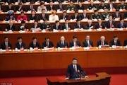 رییس جمهور چین: ارتش برای جنگ آماده باشد