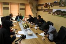 بهره برداری از 8 هزار و 600 واحد مسکن روستایی در آذربایجان شرقی