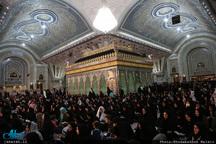 فعالیت ها و برنامه های فرهنگی بیست و نهمین بزرگداشت امام خمینی(س)