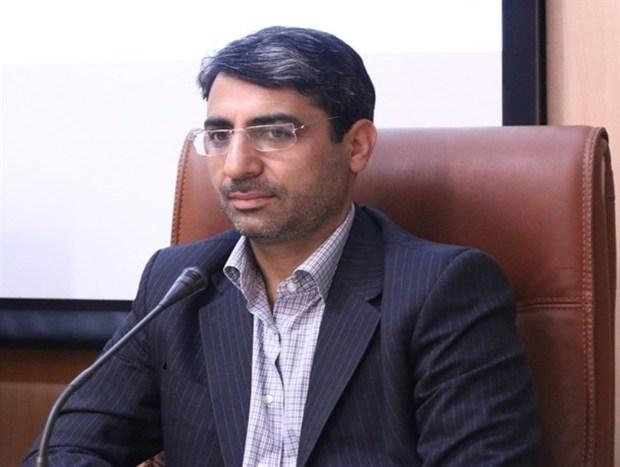 مثلث توسعه اقتصادی خراسان رضوی وارد مرحله اجرایی شد