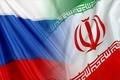 روسیه: شروط آمریکا برای ایران غیر قابل پذیرش است