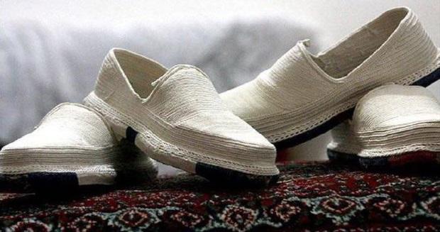 رئیس سازمان میراث فرهنگی: مردم کردستان شایسته ی کولبری نیستند