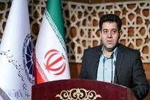 تاکید نایب رییس اتاق بازرگانی ایران بر تشکیل شعب ویژه رسیدگ به اختلاف تولیدکنندگان و بانکها