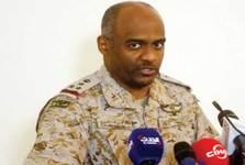 چرا سخنگوی ائتلاف عربی جنگ علیه یمن از صحنه ناپدید شد؟