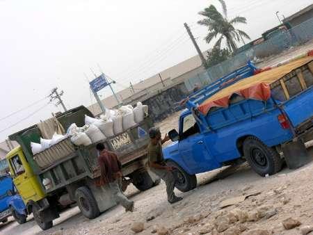 5 مرکز برای خرید گندم مازاد کشاورزان استان بوشهر فعال شد