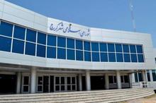 مشکل حقوقی کارکنان بیمارستان امام خمینی کرج مرتفع شود