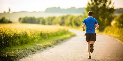 ورزش از زوال عقل جلوگیری می کند