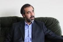نماینده مجلس افغانستان خواستار شرکت روسیه و ایران در روند گفت وگوهای صلح این کشور با طالبان شد