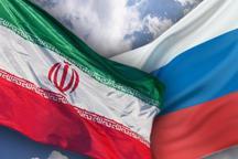 ایران بازیگری مسئول در سوریه است